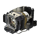 Sony LMP-C163 Replacement Projector Lamp for VPL-CS21/VPL-CX21