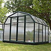 Rion Hobby Gardener 8X8 Greenhouse