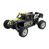 Ripmax Coyote RTR 1/18 Electric 4WD Buggy 2.4GHz