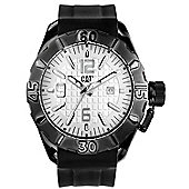 CAT Bigcap Mens Date Display Watch - P1.161.21.222