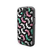 X-Doria Dash Icon Case for Samsung Galaxy S4 - Birds
