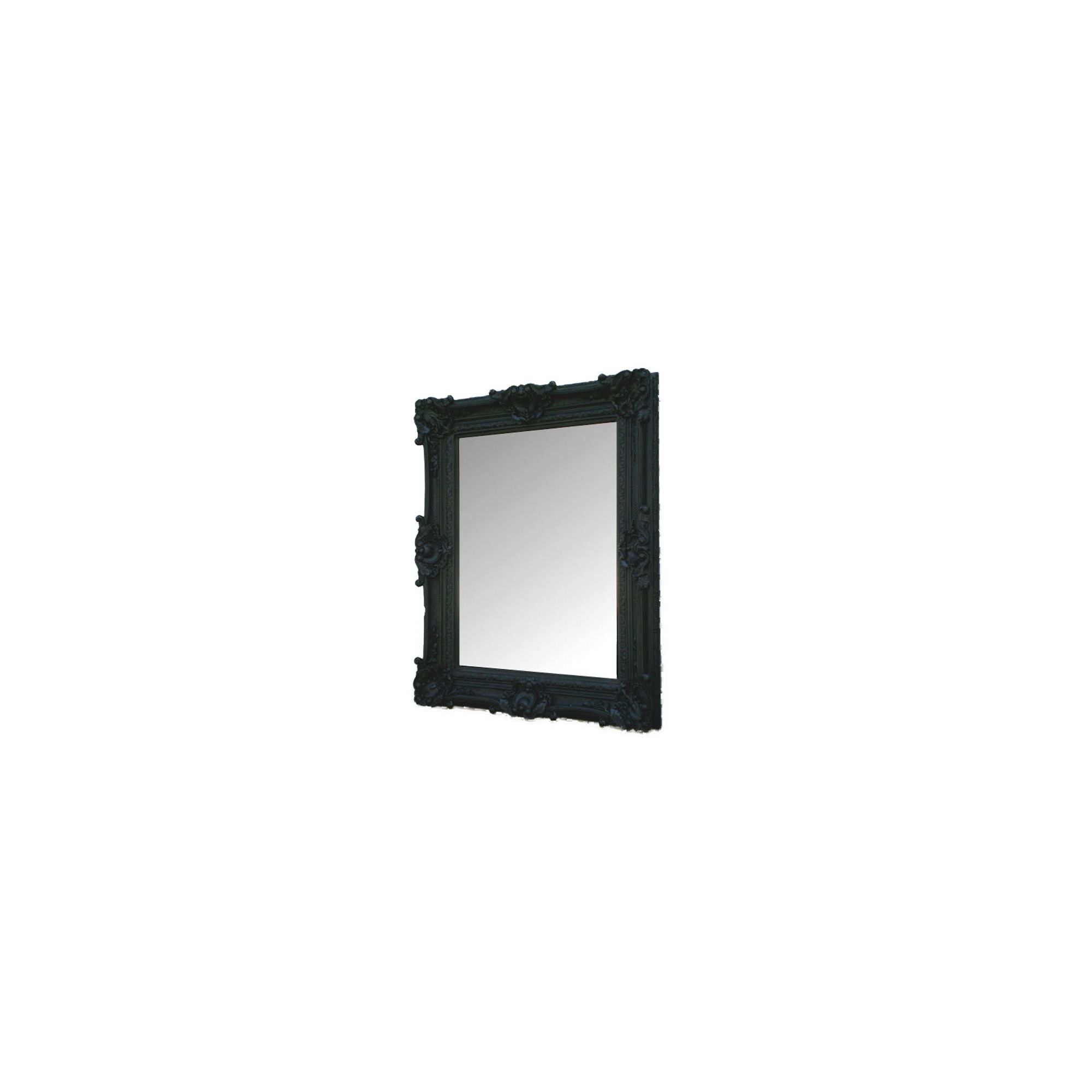 Total Mirrors Rectangle Mirror at Tescos Direct