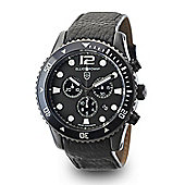 Elliot Brown Bloxworth Mens Chronograph Watch - 929-001
