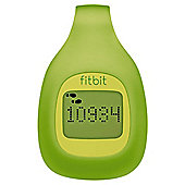 Fitbit Zip Tracker Lime