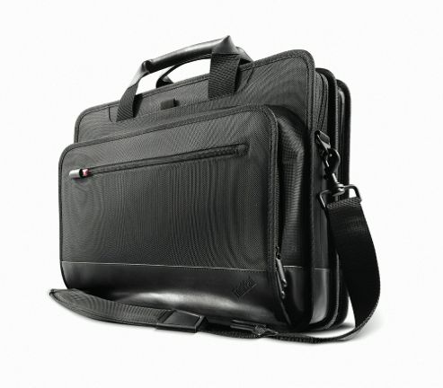 Deluxe Expander Case For Thinkpad