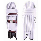 Ca Cricket Power Batting Pads - Boys Right Hand