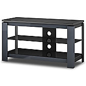 Sonorous High Gloss 3 shelf stand for up to 42 inch TVs