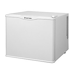 Russell Hobbs Freestanding 17L White Table Top Cooler, RHCLRF17