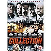 Collection DVD