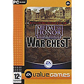 Medal Of Honor - Warchest - PC