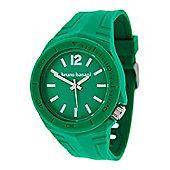 Bruno Banani Prisma Unisex Plastic Watch CW3 239 439