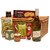 summer time hamper (ES47)