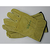 Kent Glo09 Thornproof Pruning Gloves Mens