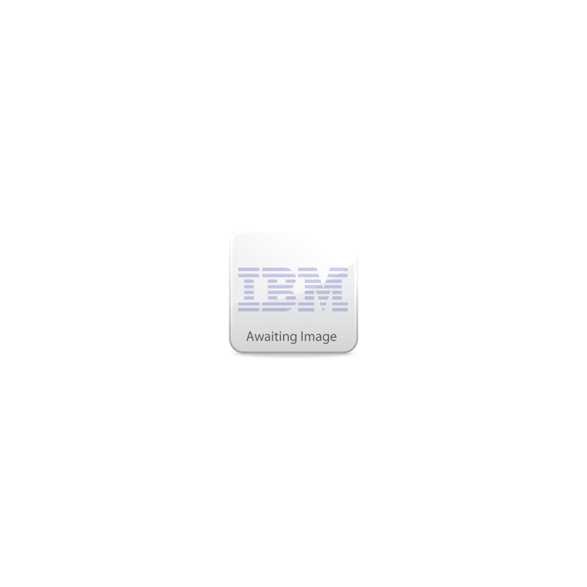 IBM Fibre Channel Internal Hard Drive 300GB at Tesco Direct