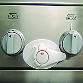 Dreambaby Appliance Lock