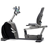 Tunturi E90r Recumbent Exercise Bike