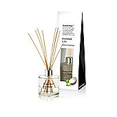 Baylis and Harding Beauticology Reed Diffuser, Coconut and Lime