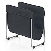 Blomus Levio Magazine Rack - Black