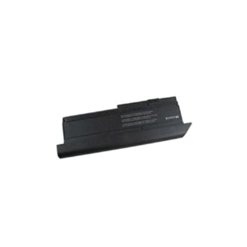 V7 Replacement Notebook Battery for Lenovo ThinkPad X200 9 Cell 42T4541 42T4649 42T4694 43R9255