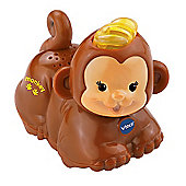 VTech Toot-Toot Animals Monkey