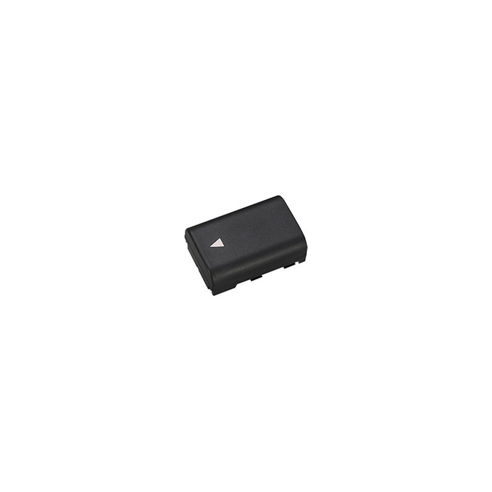 Inov8 BN-V607 Replacement Digital Camera Battery For JVC