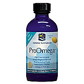 Nordic Natural Nordic Berries Pro Omega