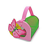 Bella Butterfly Bug House - Melissa and Doug