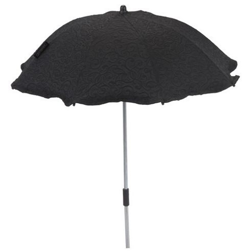 Bebecar Prive Luxury Parasol (Pinto)