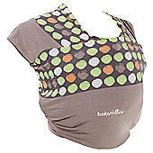 Babymoov carrier Baby carrier Almond/taupe