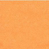 Canson Tissue Paper - Orange