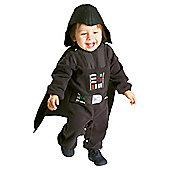 Rubies UK Darth Vader Toddler