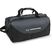 Lifeventure 100 Litre Expedition Duffle Bag
