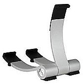 Cooler Master Choiix Wave Silver Stand for iPad/Tablet