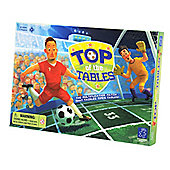 Learning Resources Top Of The Tables Times Table Game