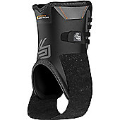 Shock Doctor Ankle Stabilizer With Flexible Support Stays - Multi