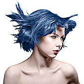 Manic Panic Amplified Hair Color Bad Boy Blue