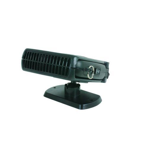 Maplin In-Car Ceramic Heater