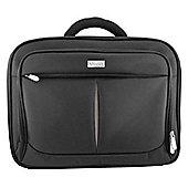 Trust Sydney 16 inch Notebook Carry Bag (Black)