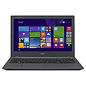 "Acer E5-573, 15.6"", Laptop, Intel Core i5, 4GB RAM, 1TB - Iron"