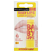 Maybelline Baby Lips Condition and Care