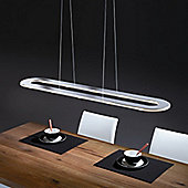 Helestra Sima Pendant Light