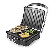 Tower T27011 Health Grill - Black