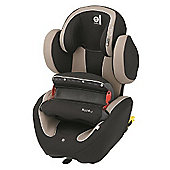 Kiddy PhoenixFix Pro 2 Car Seat (Sand)