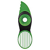 Oxo Softworks Avocado Slicer