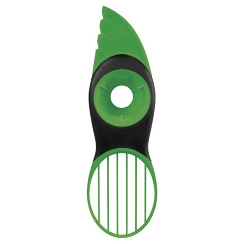 Oxo Softworks Avocado Slicer