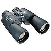 Olympus 10x50 DPS I Binoculars