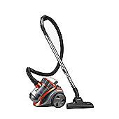 VonHaus 1200W Bagless Vacuum Cleaner