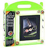 Prezzybox Easy Sushi Gift Set