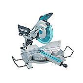 Makita LS1216 305mm Compound Sliding Mitre Saw 1650 Watt 110 Volt