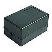 74x49x40mm Power Supply Box